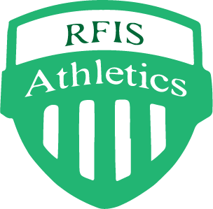 Rfis Athletics